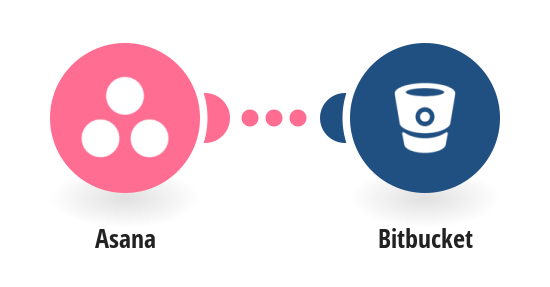 Create BitBucket issues from new Asana tasks