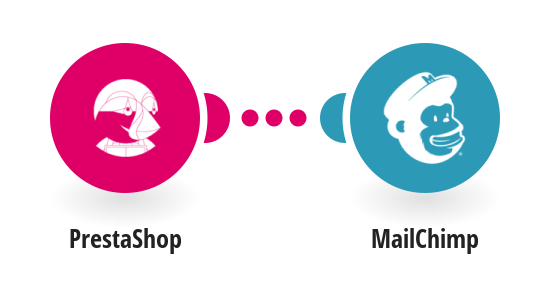 Add new PrestaShop customers to MailChimp as new subscribers