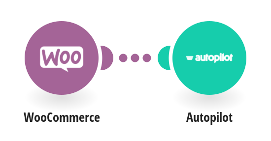 Add new WooCommerce customers to Autopilot
