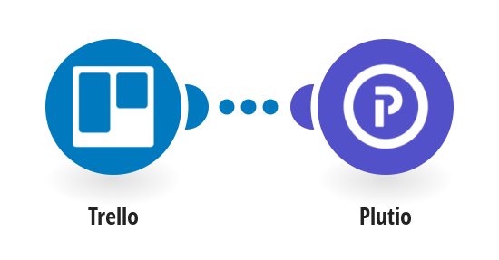 Create Plutio projects from new Trello boards