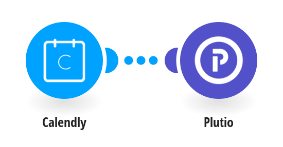 Add new Calendly events to Plutio as tasks