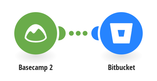 Create Bitbucket issues from new Basecamp2 to-dos
