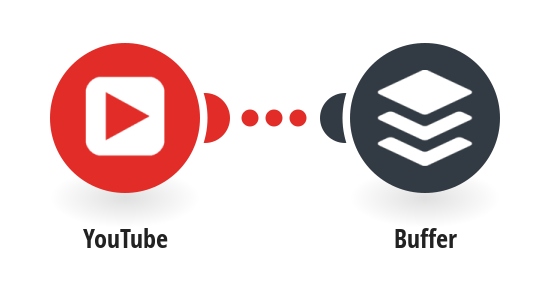 Buffer new YouTube videos