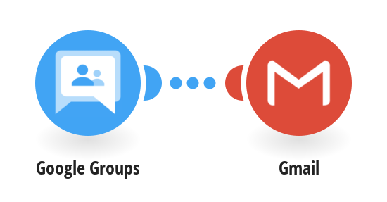 Send an email to all members of a Google Group