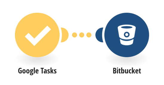 Create Bitbucket issues from new Google Tasks tasks