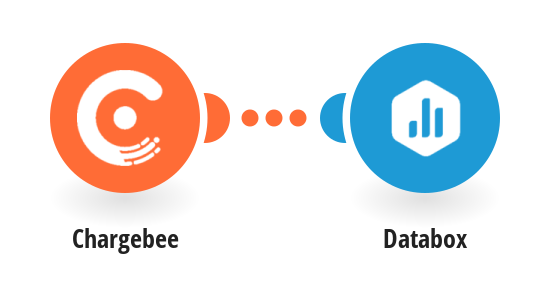 Send new Chargebee Customers to Databox