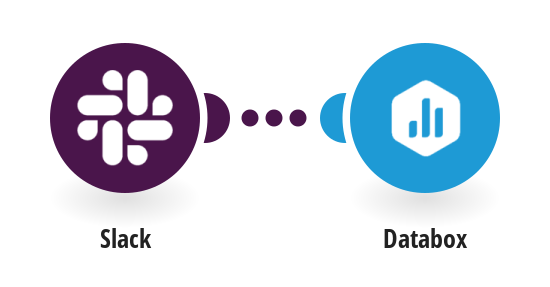 Send number of Slack Members by Channel into Databox