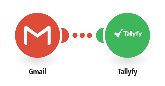 Create Tasks from e-mails in Tallyfy