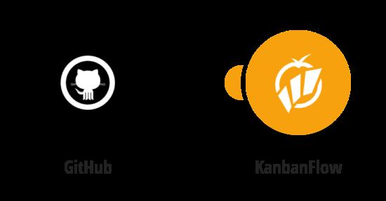 Create KanbanFlow tasks from new GitHub issues