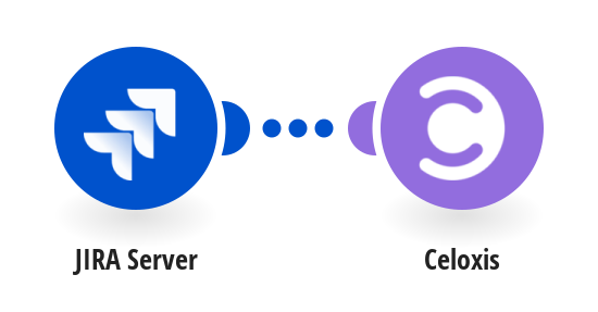 Create Celoxis tasks from new JIRA issues