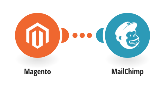 Add Magento customers to MailChimp as new subscribers