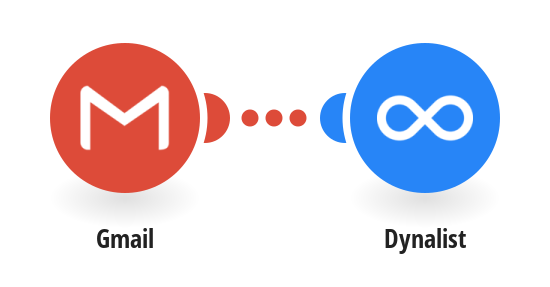 Insert Dynalist content from emails with a specific criteria