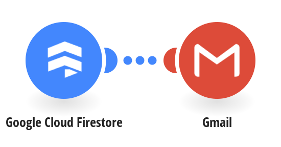 Backup your Firestore database to Google Cloud Storage