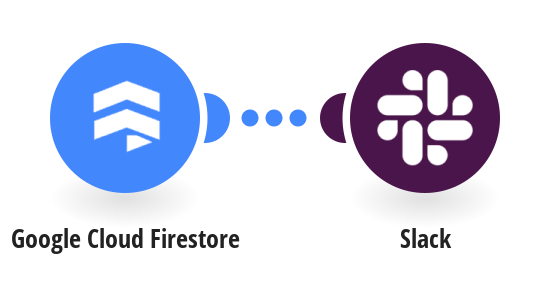 Restore a Backup from GCP to Firestore