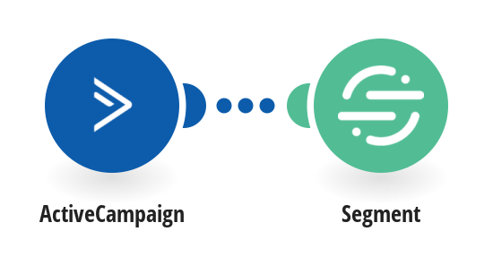 Identify Segment users from ActiveCampaign contacts