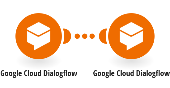 Perform a Dialogflow fulfillment with webhooks
