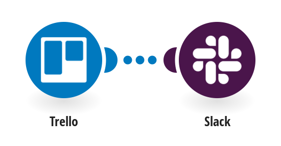 Send Slack messages when a card is copied in Trello