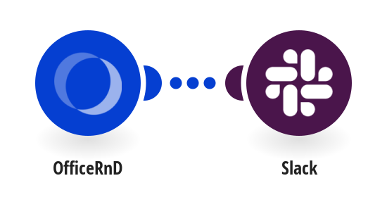 Send a Slack message for new contracts in OfficeRnD