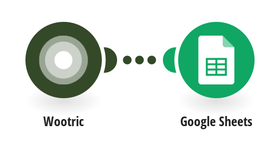 Record Wootric responses in Google Sheets