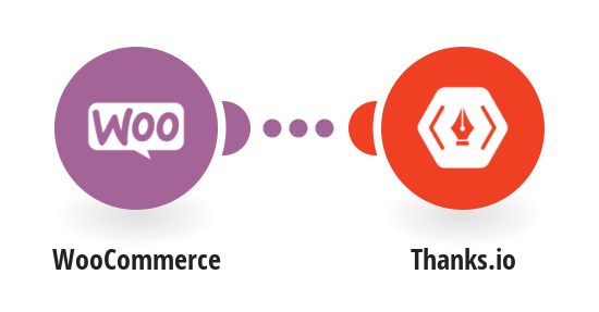Add a new WooCommerce customer to a Thanks.io mailing list