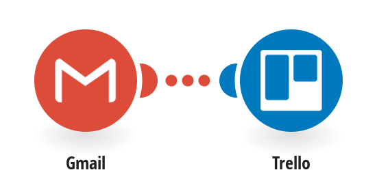 Create Trello cards from starred Gmail emails.