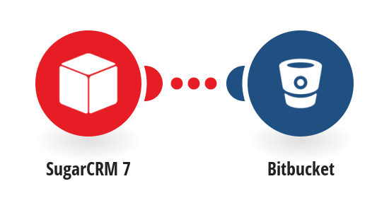Create Bitbucket issues from new SugarCRM7 notes