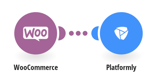 Add new WooCommerce customers to Platformly contacts