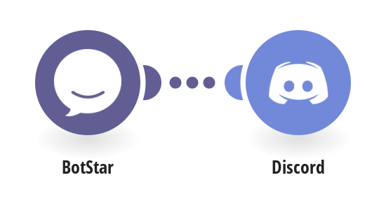 Post a new message for new user subscribes in BotStaron Discord