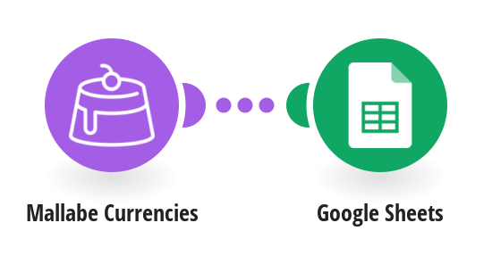 Get daily currency exchange rates in Google Sheets