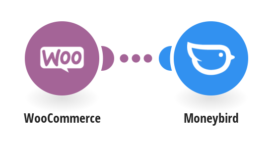 Create Moneybird contacts from new WooCommerce customers