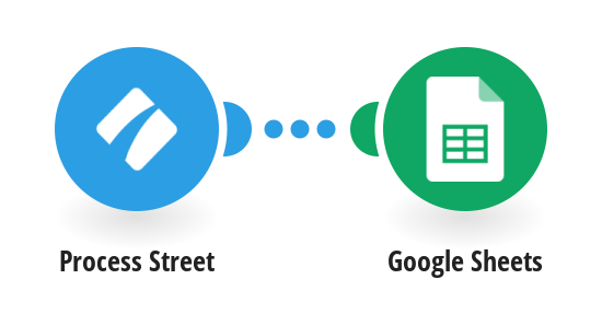 Add new tasks to Google Sheets spreadsheet as rows