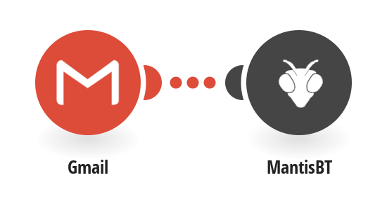Create a MantisBT Issue from Gmail