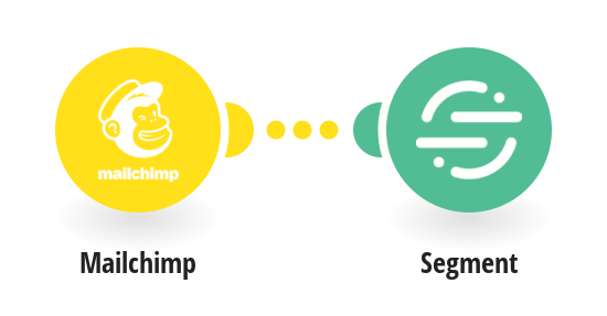Identify Segment users from new subscribers in MailChimp