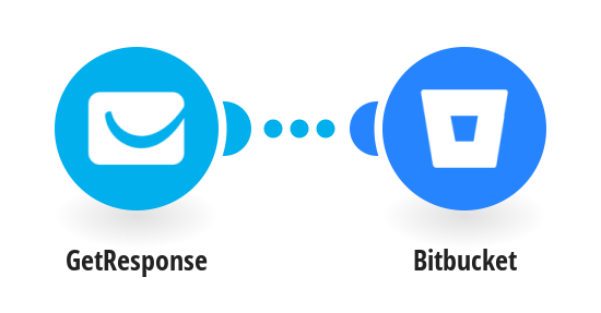 Create Bitbucket issues from new GetResponse campaigns