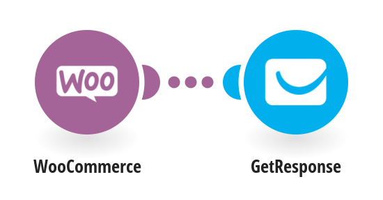 Add new WooCommerce customers to GetResponse as contacts