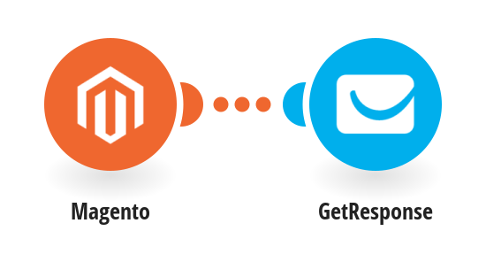 Create GetResponse campaigns for new Magento products