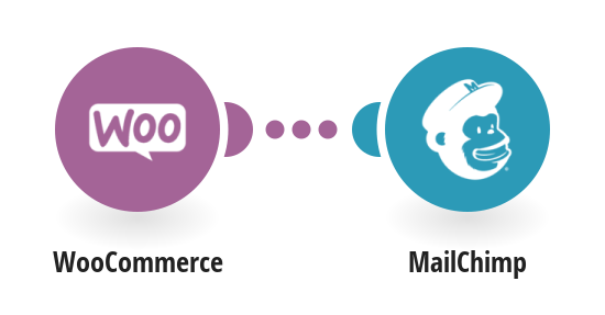 Add new WooCommerce subscriptions to Mailchimp as subscribers